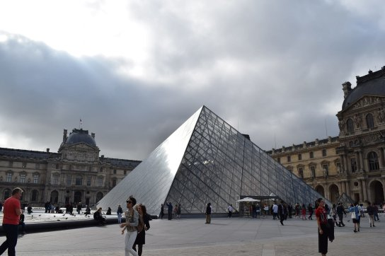 Paris_The_Louvre_2_Photo_Abigail_Dorman