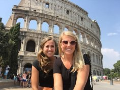Rome_Coliseum_1_Photo_Abigail_Dorman