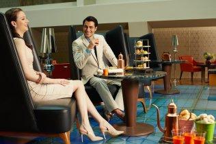 LuxeGetaways - Luxury Travel - Luxury Travel Magazine - Luxe Getaways - Luxury Lifestyle - Digital Travel Magazine - Travel Magazine - A Touch of Tajness by TAJ Hotels, Resorts and Palaces - Afternoon Tea