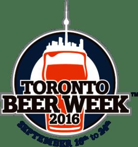 TorontoBeerWeek_2