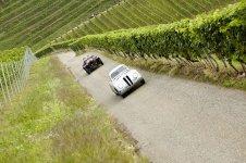 LuxeGetaways_Baiersbronn-Touristik_Baiersbronn-Classic