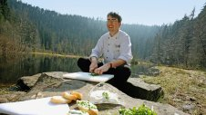 LuxeGetaways_Baiersbronn-Touristik_Culinary