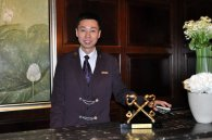 LuxeGetaways_Waldorf_Astoria_Shanghai_Leo-Wang
