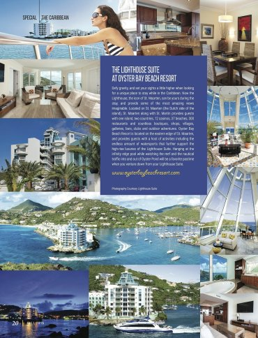 luxegetaways_fall2016_caribbean_5