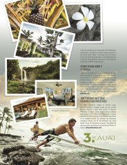 luxegetaways_fall2016_hawaii-getaways_3