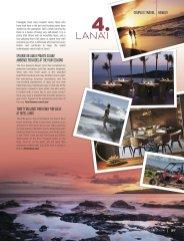 luxegetaways_fall2016_hawaii-getaways_4