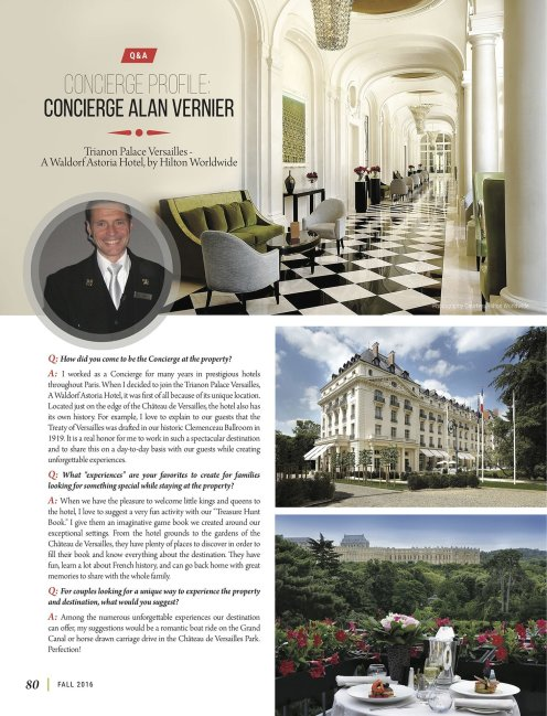 luxegetaways_fall2016_hilton-concierges_3