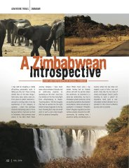 luxegetaways_fall2016_zimbabwe_1