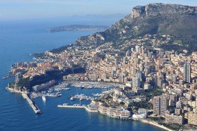 LuxeGetaways_Courtesy-Monaco_Hotel-Metropole_Aerial