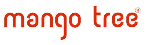 LuxeGetaways   Mango Tree DC - Logo