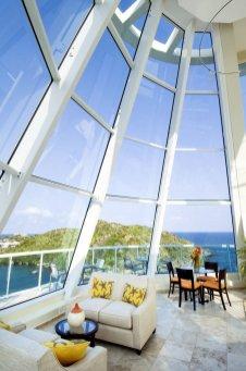 LuxeGetaways Magazine   Oyster Bay Beach Resort 2