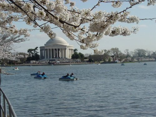 LuxeGetaways | WHERE TO EAT, SLEEP AND EXPLORE IN WASHINGTON, D.C.