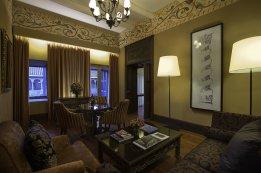 palacio-del-inka-cuatro-bustos-presidential-suite-living-area