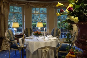 LuxeGetaways_Courtesy-Hotel-Bareiss_Restaurant-Bareiss