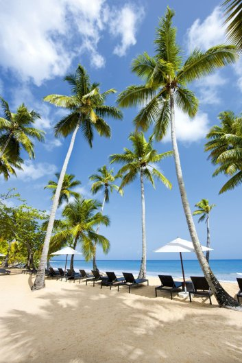 LuxeGetaways Magazine | Courtesy Sublime Samana Hotel & Residences 1