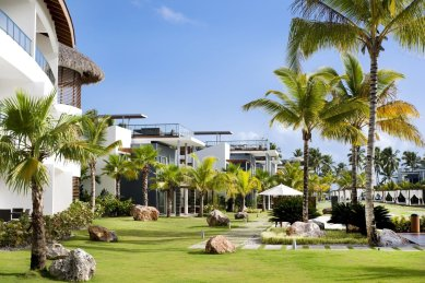 LuxeGetaways Magazine | Courtesy Sublime Samana Hotel & Residences 4