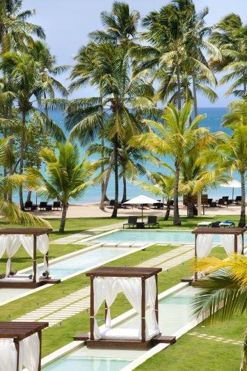 LuxeGetaways Magazine | Courtesy Sublime Samana Hotel & Residences 5