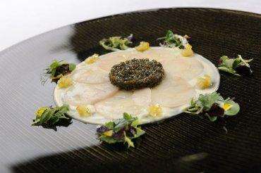 LuxeGetaways_Courtesy-Hotel-Bareiss_Dining
