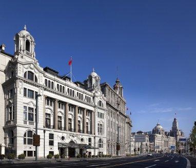 LuxeGetaways_Waldorf_Astoria_Shanghai