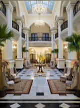 LuxeGetaways_Waldorf_Astoria_Shanghai_2