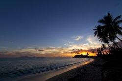 LuxeGetaways Magazine   Courtesy Caribbean Travel Association   Antigua
