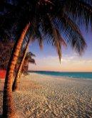 LuxeGetaways Magazine | Courtesy Caribbean Travel Association | Couples Swept Away Beach