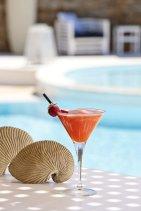 LuxeGetaways | Liostasi Hotel | PC Christos Drazos - Drink 3