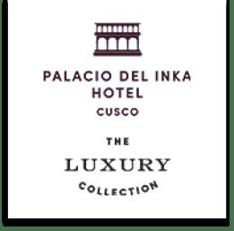 luxury-palacio-del-inka-hotel