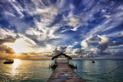LuxeGetaways Magazine | Courtesy Caribbean Travel Association | Pigeon Point
