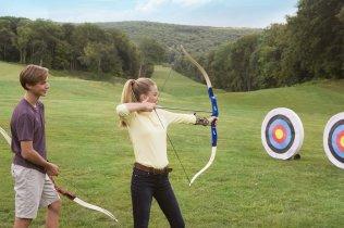 Omni_Homestead_LuxeGetaways_Archery