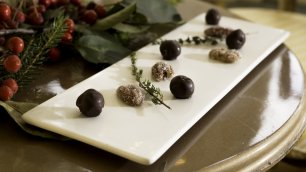 Omni_Homestead_LuxeGetaways_Chocolate-Brandy-Cherries