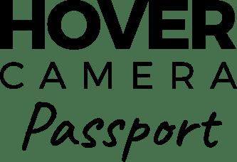LuxeGetaways - Luxury Travel - Luxury Travel Magazine - Luxe Getaways - Luxury Lifestyle - Hover Camera Passport - Travel Video - Technology
