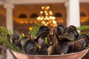 Omni_Homestead_LuxeGetaways_Mussels
