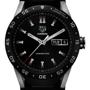 LuxeGetaways Magazine | Not All Smartwatches Are Created Equal