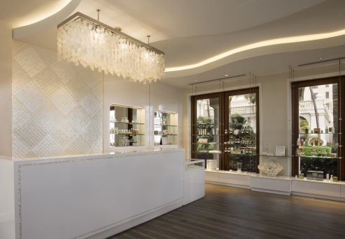 the-spa-at-the-breakers-reception