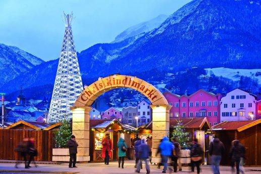 LuxeGetaways_Innsbruck_1