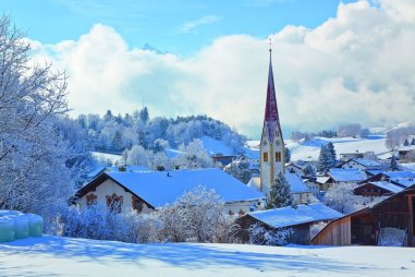 LuxeGetaways_Innsbruck_2