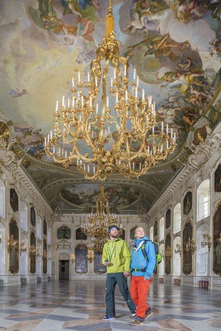 LuxeGetaways_Innsbruck_10