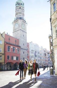 LuxeGetaways_Innsbruck_14
