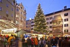 LuxeGetaways_Innsbruck_15