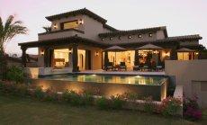 Club Villas