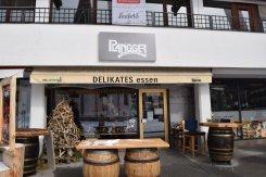 LuxeGetaways_Best-of-the-Alps_1