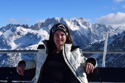 LuxeGetaways_Best-of-the-Alps_4