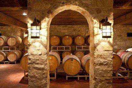 LuxeGetaways - Luxury Travel - Luxury Travel Magazine - Luxe Getaways - Luxury Lifestyle - The Vines and Vistas of Texas Hill Country - Wine - Spicewood Vineyard