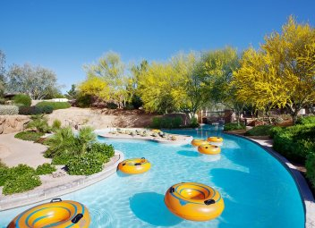 lazy-river-floating-tubes-4x2-courtesy-the-westin-kierland-resort-spa