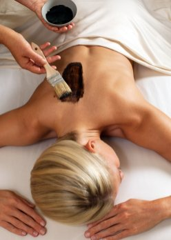 the-westin-kierland-agave-the-arizona-spa-mud-treatment-courtesy-the-westin-kierland-resort-spa