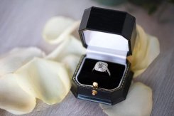 luxe-proposals-5