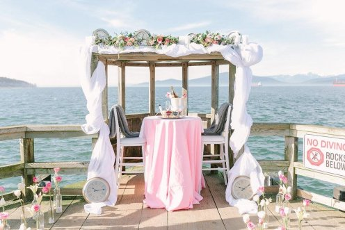 luxe-proposals-6