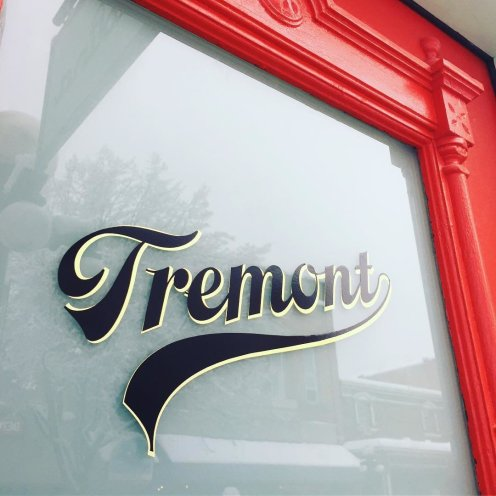 the-tremont-loft-nelson-bc-4