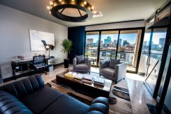 suite-living-room-south-view-day